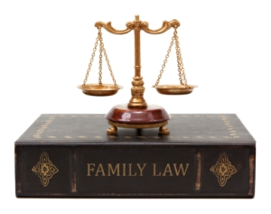 Divorce lawyers at affordable
